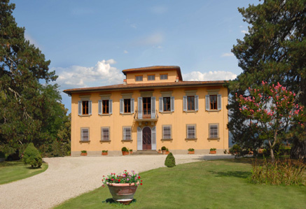 rental_historic_villa_tuscany
