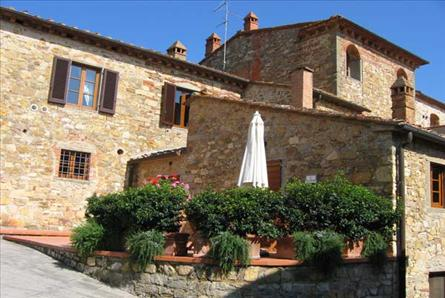 apartments for rent in tuscany
