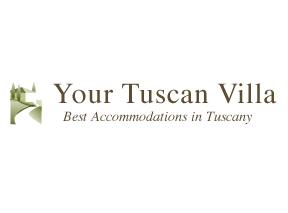 Villas for rent in Tuscany