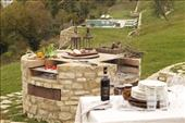 apartments in tuscany for rent
