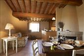 apartments in tuscany rentals