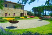 accommodations in maremma