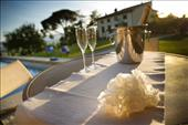 best accommodations in tuscany for group