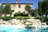 Hotels in Tuscany