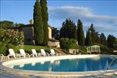 Charming apartments near Florence