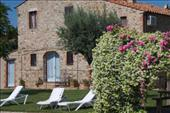 Elegant B&B near Argentario coast