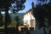 boutique b&b tuscan cost