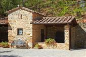 Beautiful villa in Tuscany for 14 people
